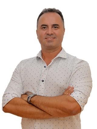 Adnan Chetin