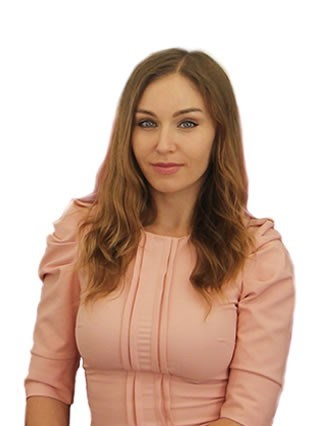 Anna Kitaeva