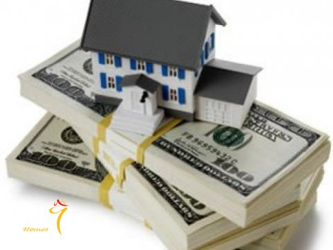 How to get a mortgage in Turkey? What are the conditions for obtaining a mortgage loan in Turkey for foreign citizens?
