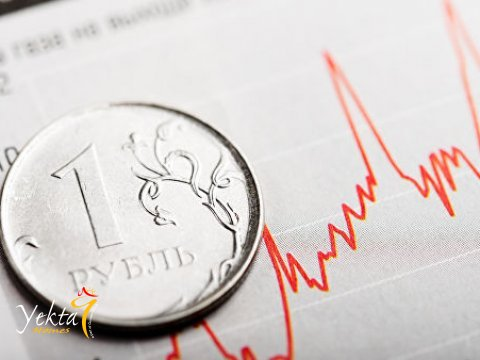 Is it profitable to buy property in Turkey, if prices rose sharply due to the fall of the ruble?