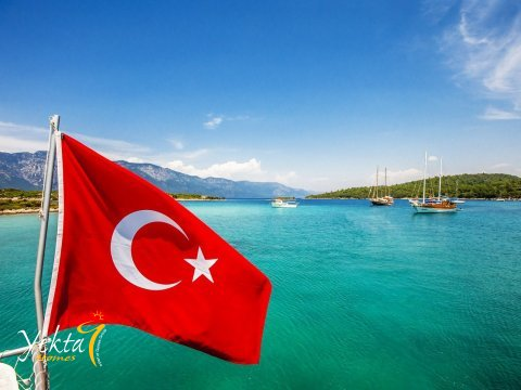 How to obtain Turkish citizenship?