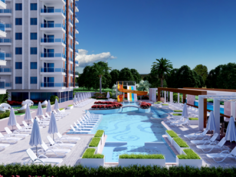 Buy an apartment in Turkey or not?