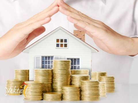 Real estate in Turkey: investments