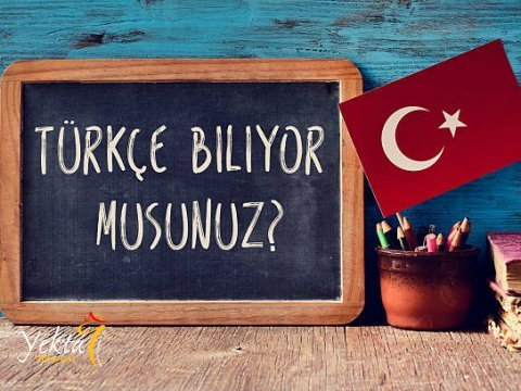 How fast can you learn Turkish?