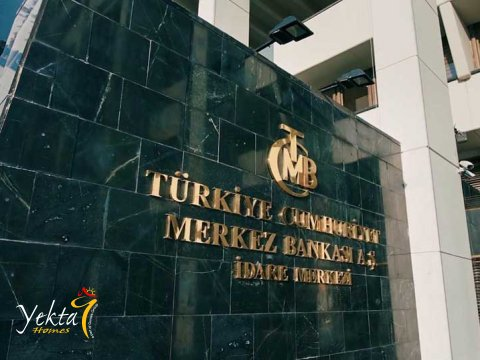 Mortgage in Turkey for Russians – is it real? Can I get a mortgage loan from a Turkish Bank, and how to do it?