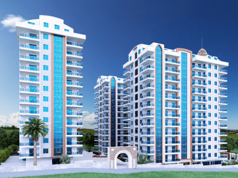 Pros and cons of real estate in Turkey