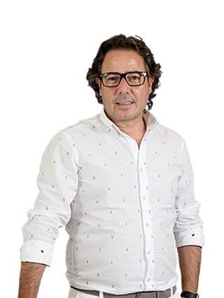 Ahmet Kilinc