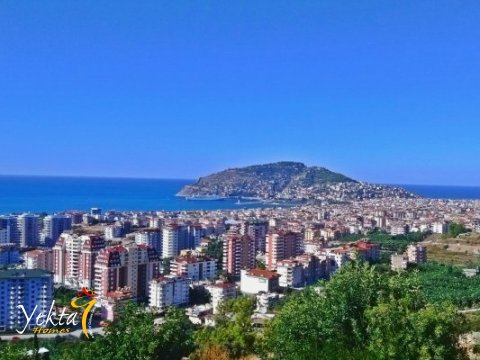 Can foreigners get a mortgage in Turkey?