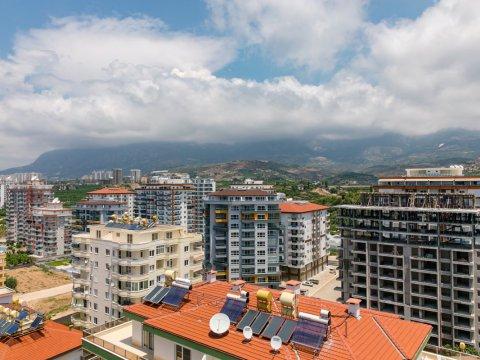 Mortgage in der Türkei für Auslander - ist es wirklich? Ist es möglich, in einer türkischen bank ein mortgage-darlehen zu machen, und wie wird es machen?