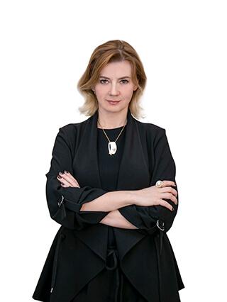 یولیا فیدانجال