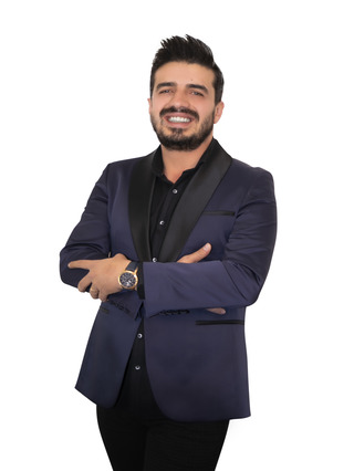 سلمان کوچوک ایاز
