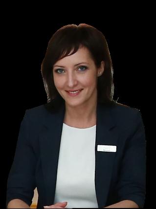 Oksana Kintop