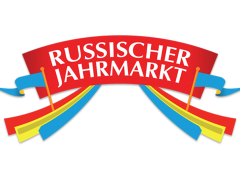 Yekta Homes takes part in Russian Market in Germany on 8, 9 June