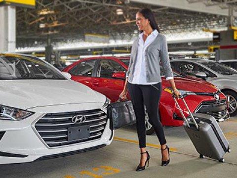 Car Import to Turkey