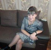 Alena Topunova