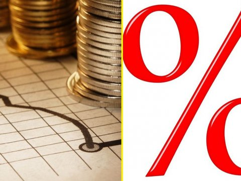 Key policy rate decrease in Turkey and how it to affect country's investment attractiveness