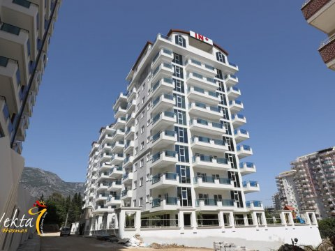 BUYING A HOUSE TO BECOME SAFER IN TURKEY