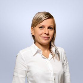 Anna Zagrebelnaya