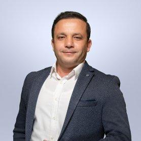 Faruk Babaygit