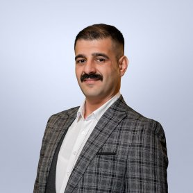 Mehmet Caglar