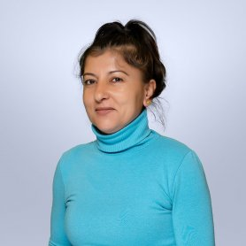Nurcan Yildirim