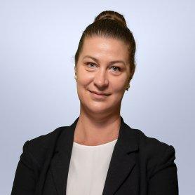 Olena Gonchharova Eren