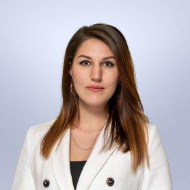 Yulia Valchekhovska