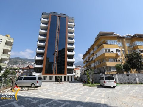 The pandemic has had a contradictory ripple effect on the situation with the turkish real estate market