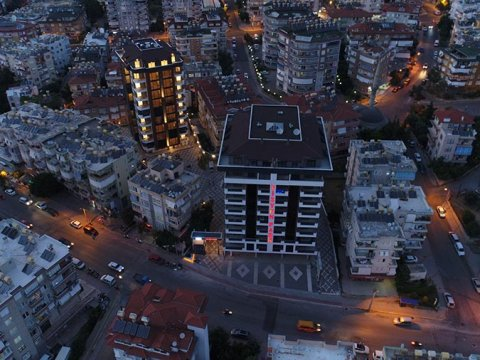 Prices for ready-to-move housing in Turkey may double