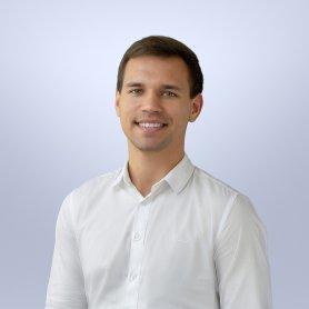 Andrey Kazanskiy